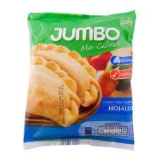 Tapas-Para-Empanadas-Jumbo-Para-Horno-Tapas-Para-Empanadas-Jumbo-450-Gr-1-25996