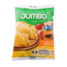 Tapas-Para-Empanadas-Jumbo-Criolla-Tapas-Para-Empanadas-Jumbo-Criolla-450-Gr-1-25999