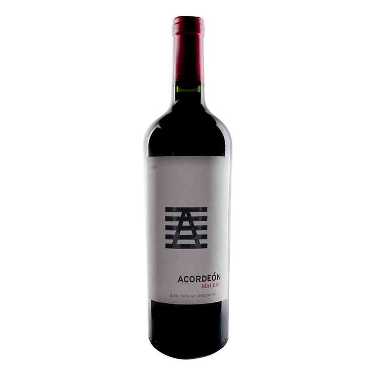 Vino-Acordeon-Malbec-Roble-Vino-Tinto-Acordeon-Malbec-Roble-750-Cc-1-26131