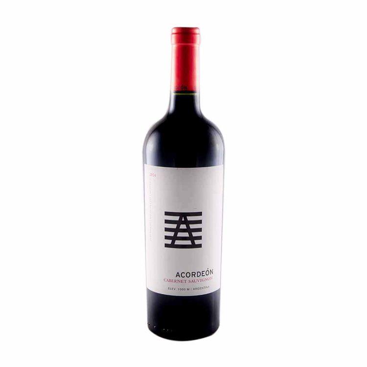 Vino-Acordeon-Cabernet-Roble-Vino-Tinto-Acordeon-Cabernet-Roble-750-Cc-1-26137