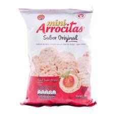 Galletas-Arrocitas-De-Arroz-Galletas-De-Arroz-Arrocitas-Original-53-Gr-1-26152