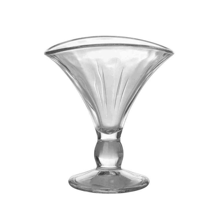 Copa-Postre-De-Vidrio-Capri-Cristal-250-Cc-Copa-De-Vidrio-Para-Postre-Capri-Cristal-250-Cc-1-26167