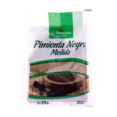 Pimienta-Negra-Molida-La-Parmesana-X-25-Grs-Pimienta-Negra-La-Parmesana-Molida-25-Gr-1-26269