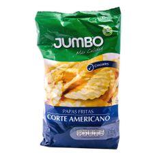 Papas-Fritas-Jumbo-Corte-Americano-X-170-Gr-Papas-Fritas-Jumbo-Corte-Americano-70-Gr-1-26360