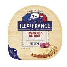 Queso-Ile-De-France-Queso-Ile-De-France-Fetas-125-Gr-1-26424