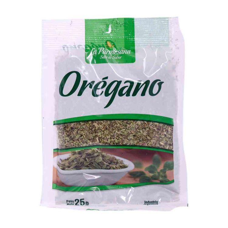 Oregano-La-Parmesana-X-25-Gr-Oregano-La-Parmesana-25-Gr-1-26456