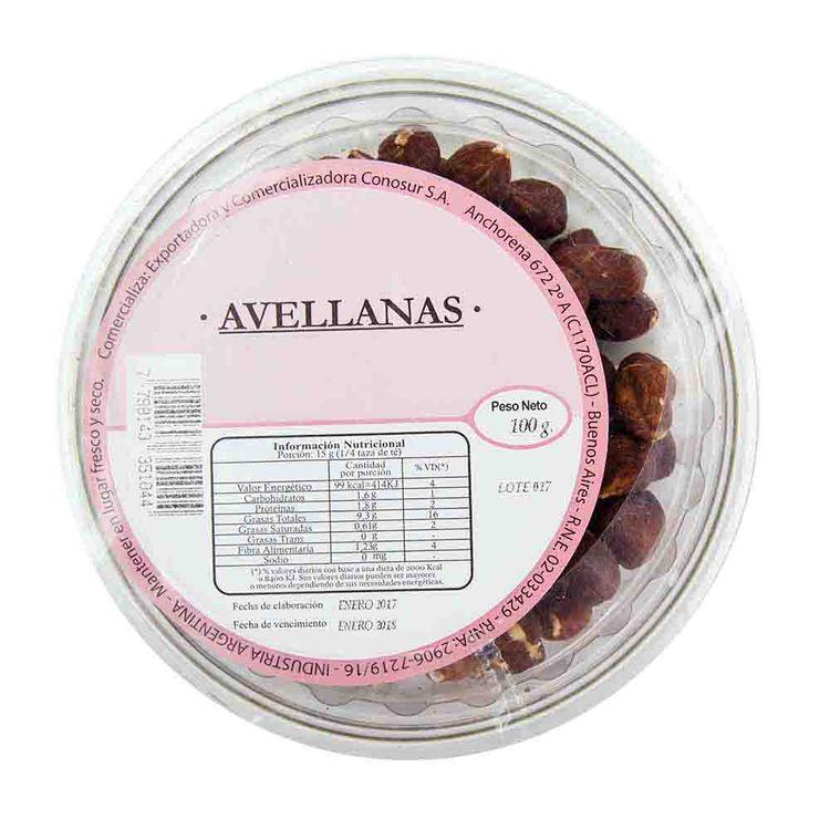 Avellanas-En-Pote-100-Gr-Avellanas-En-Pote-100-Gr-pot-gr-100-1-26470