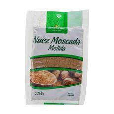 Nuez-Moscada-La-Parmesana-X-25-Gr-Nuez-Moscada-La-Parmesana-Molida-25-Gr-1-26471