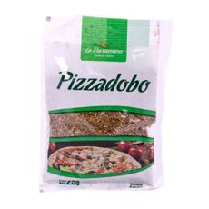Adobo-Para-Pizza-La-Parmesana-X-25-Gr-Adobo-Para-Pizza-La-Parmesana-25-Gr-1-26525