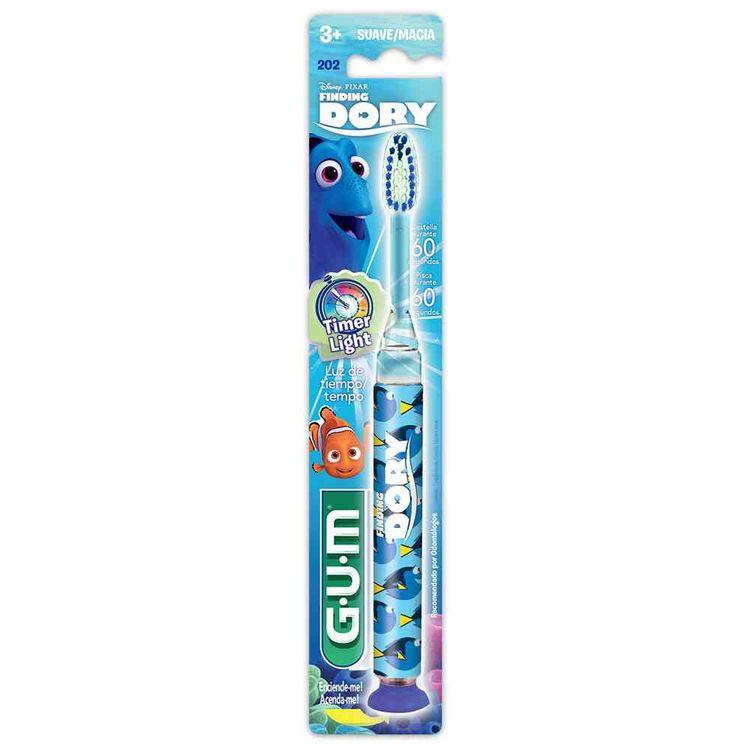 Kit-Portable-Gum-Infantil-Dory-1-26574