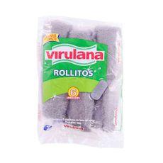 Lana-De-Acero-Virulana-Lana-De-Acero-Virulana-Rollitos-172-Bolsa-6-U-1-26640