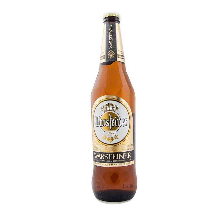 Cerveza-Warsteiner-Premium-600ml-Cerveza-Warsteiner-600-Ml-1-26664