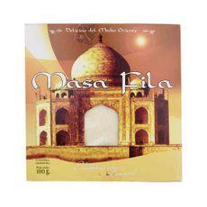 Masa-Fila-Delicias-Del-Oriente-Masa-Fina-Delicias-De-Oriente-100-Gr-1-26672