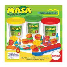 Masa-Hamburguesas-2140-Masa-Hamburguesas-2140-cja-un-1-1-26691