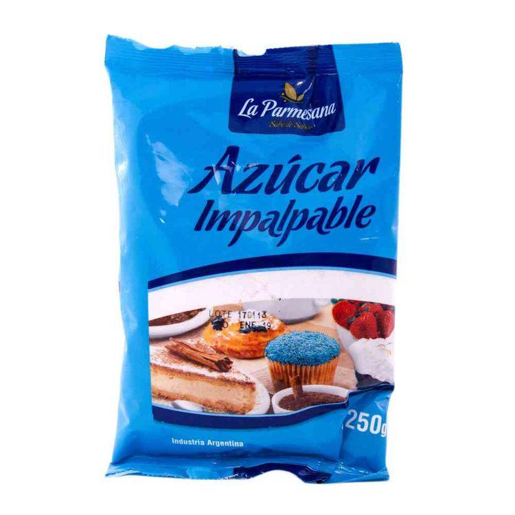 Azucar-Impalpablela-Parmesana--X-250-Gr-Azucar-Impalpable-La-Parmesana-250-Gr-1-26723