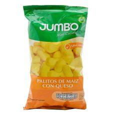 Palitos-De-Maiz-Jumbo-X-150gr-Papas-Fritas-Jumbo-De-Maiz-150-Gr-1-26731