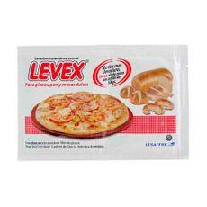 Levedura-Seca-Levex-X-2un-Levadura-Seca-Levex-Instantanea-20-Gr-1-26740