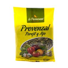 Provenzal-La-Parmesana-X-25-Gr-Provenzal-La-Parmesana-25-Gr-1-26749