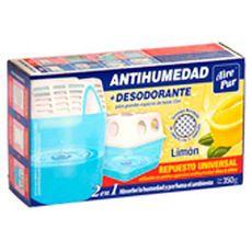 Antihumedad-Aire-Pur-X-250grs-Repuesto-Antihumedad-Aire-Pur-250-Gr-1-26861