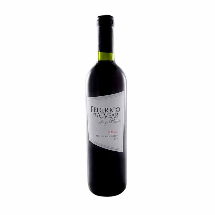 Vino-Federico-De-Alvear-Lagar-Privado-Malbec-Vino-Tinto-Federico-De-Alvear-Lagar-Privado-Malbec-750-Cc-1-26905