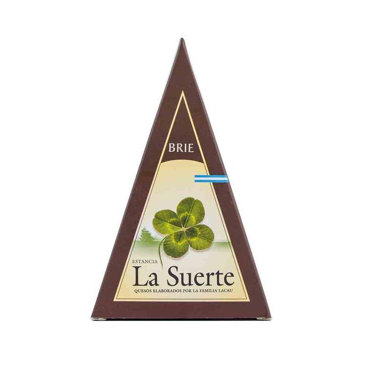 Queso-Brie-La-Suerte-Queso-Brie-La-Suerte-100-Gr-1-26949