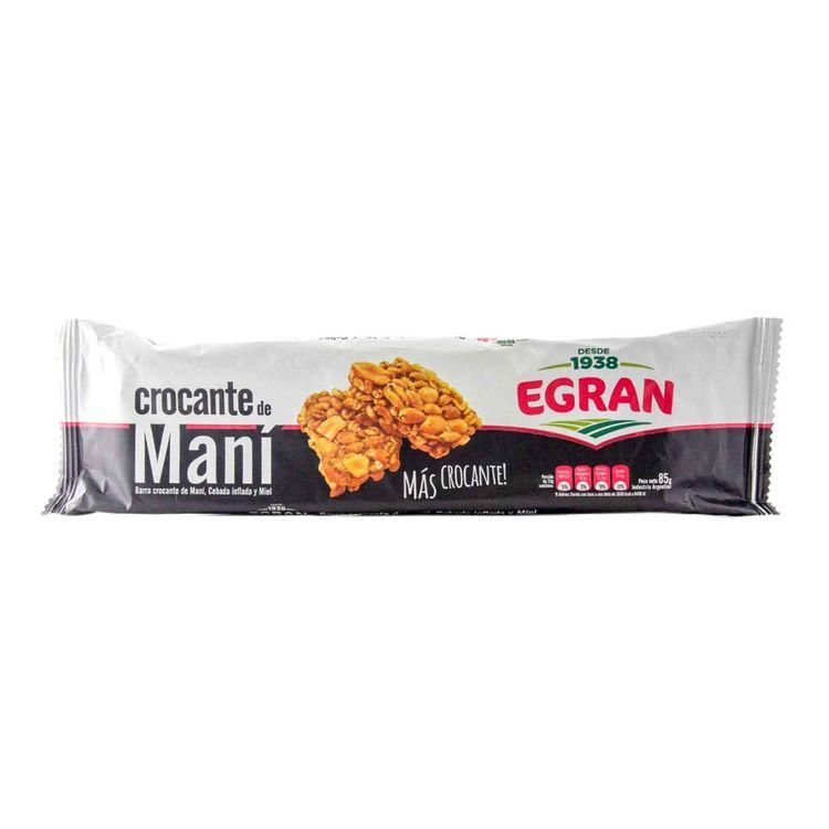 Crocante-De-Mani-Egran-X85gr-Crocante-De-Mani-Egran-X85gr-paq-gr-85-1-26976
