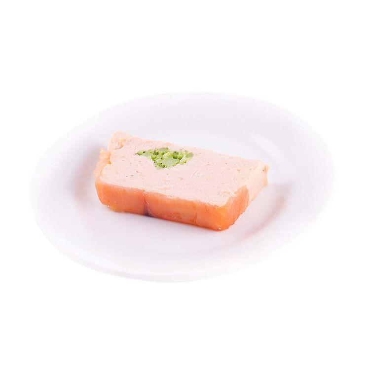 Salmon--r--Terrina-Salmon--r--Terrina-s-e-un-1-1-27005