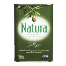 Aceite-Natura-De-Oliva-Intenso-X-500cc-Aceite-De-Oliva-Natura-Extra-Virgen-Suave-1-L-1-27050
