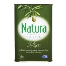 Aceite-Natura-De-Oliva-Intenso-X-1l-Aceite-De-Oliva-Natura-Extra-Virgen-Suave-1-L-1-27055