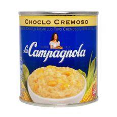 Choclo-La-Campagnola-Choclo-Cremoso-La-Campagnola-300-Gr-1-27074