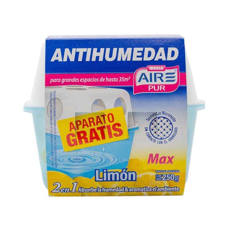 Antihumedad-Aire-Pur-X-350gr-Antihumedad-Aire-Pur-Limon-350-Gr-1-27089