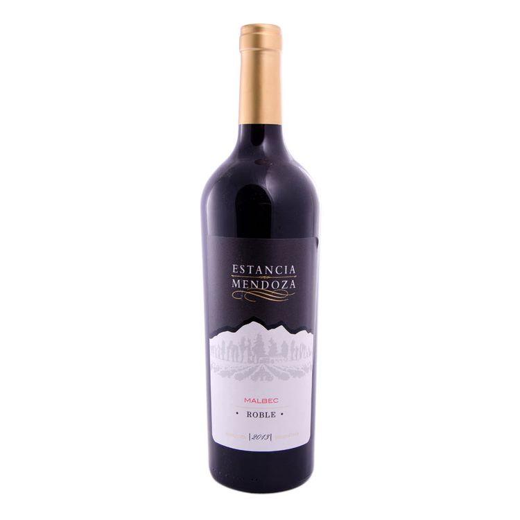 Vino-Estancia-Mendoza-Malbec-Roble-Vino-Tinto-Estancia-Mendoza-Malbec-Roble-750-Ml-1-27115