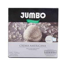 Crema-Helada-Jumbo-Crema-Helada-Jumbo-Gourmet-Americana-500-Gr-1-27137