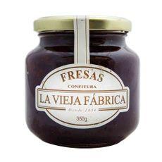 Mermelada-La-Vieja-Fabrica-Mermelada-La-Vieja-Fabrica-Frutilla-350-Gr-1-27204