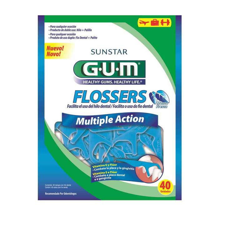 Hilo-Dental-Gum-Hilo-Dental-Gum-Multiple-Accion-1-27215