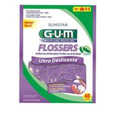 Hilo-Dental-Gum-Ultra-Deslizante-1-27227