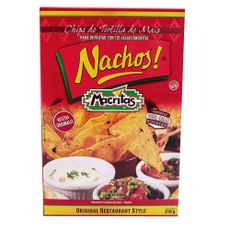 Nachos-Macritas-X-210-Gr-Nachos-Macritas-Original-210-Gr-1-27243