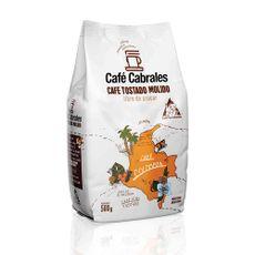 Cafe-Cabrales-Molido-X-500-Gr-Cafe-Cabrales-Molido-Juan-Valdez-500-Gr-1-27246