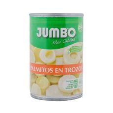 Palmitos-Jumbo-En-Trozos-Palmitos-En-Trozos-Jumbo-400-Gr-1-27271