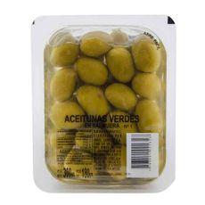 Aceitunas-Verdes-1-Marvavic-1-27281