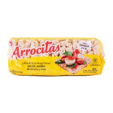 Galletas-Arrocitas-De-Arroz-Sesamo-Y-Lino-Galletas-Arrocitas-De-Arroz-Sesamo-Y-Lino-101-Gr-1-27291