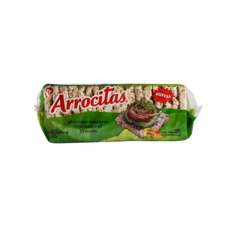 Galletas-Arrocitas-De-Arroz-X-101-Gr-Galletas-De-Arroz-Arrocitas-3-Cereales-101-Gr-1-27311