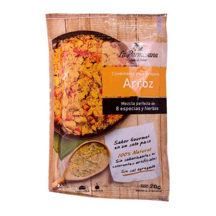 Condimento-Para-Arroz-La-Parmesana-X-25-Gr-Condimento-Para-Arroz-La-Parmesana-25-Gr-1-27356
