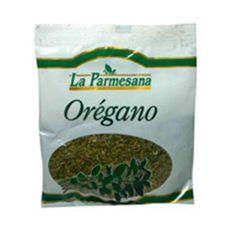Oregano-La-Parmesana-X-50-Gr-Oregano-La-Parmesana-50-Gr-1-27378