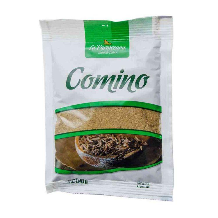 Comino-La-Parmesana-X-50-Gr-Comino-La-Parmesana-50-Gr-1-27380