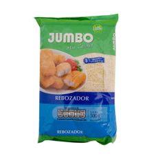 Rebozador-Jumbo-Rebozador-Jumbo-500-Gr-1-27412