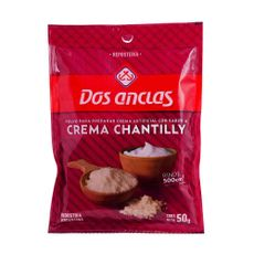 Crema-Chantilly-Dos-Anclas-50gr-Crema-Chantilly-Dos-Anclas-50-Gr-1-27459