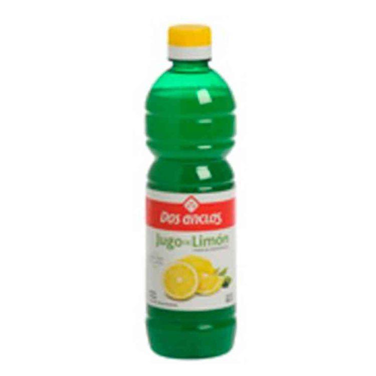 Jugo-De-Limon-Dos-Anclas-500ccc-Jugo-De-Limon-Dos-Anclas-500-Ml-1-27460