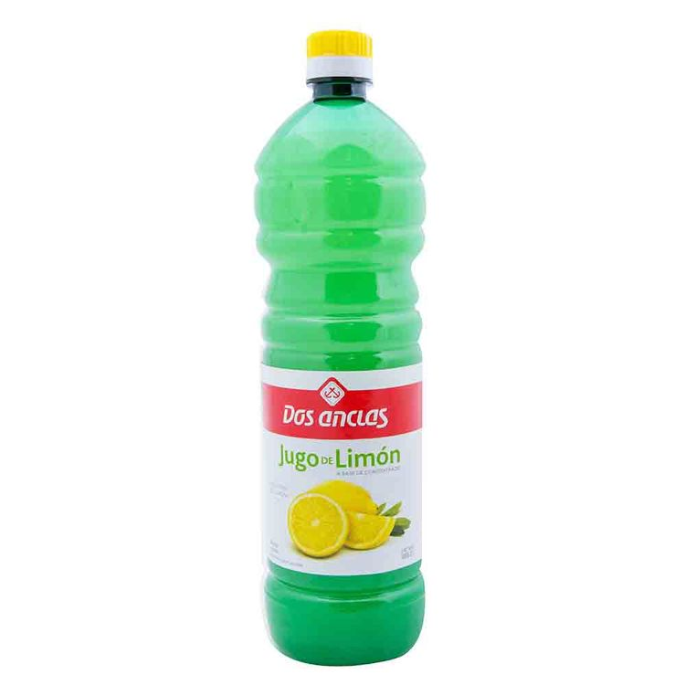 Jugo-De-Limon-Dos-Anclas-X-1000cc-Jugo-De-Limon-Dos-Anclas-1-L-1-27463
