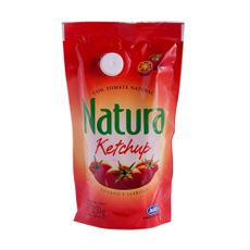 Ketchup-Natura-Aderezo-Ketchup-Natura-250-Gr-1-27571